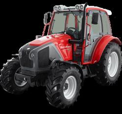 geotrac-64-ep-landwirtschaft