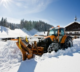 geotrac_winter_1280x800