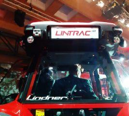 lintrac130 3 (1)