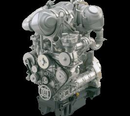 unitrac-92-p5-perkins-stufe5-motor