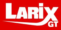 Larix GT